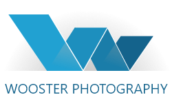 Wooster Photography - Real Estate Photography Services in Oregon